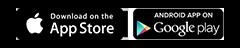 Bezprzewodowa automatyka domowa - Steruj za pomocą aplikacji