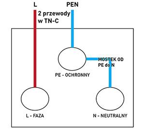 mechanizm-podlaczenia-1_0